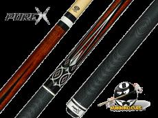 Pure X HXT66