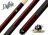 Dufferin D-231 Pool Cue