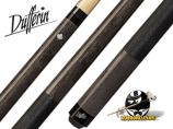 Dufferin D-232 Pool Cue