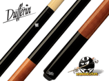 Dufferin D-233 Pool Cue