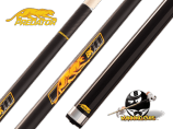 Predator BK3 No Wrap Break Cue