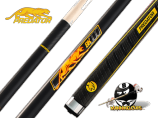 Predator BK3 Sport Wrap Break Cue