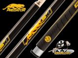 Predator Sport 2 Pool Cue
