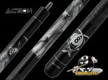 Action - ADV 101 - Reaper Black