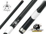 Scorpion - Sport Grip - Break Cue