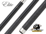 Elite Heavy 27oz Break Cue