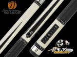 Katana - 01 - Sword Wrap