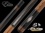 Elite - Prestige 33