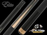 Elite - Prestige 36