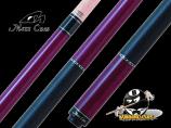 Mezz EC7 Series - EC7-P