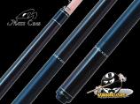 Mezz EC7 Series - EC7-J