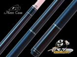 Mezz EC7 Series - EC7-R