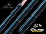 Mezz EC7 Series - EC7-WKK