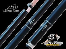 Mezz EC7 Series - EC7-R1