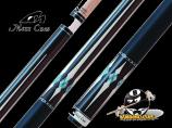 Mezz EC7 Series - EC7-W6