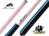 Mezz Air Shooter Black Jump Cue