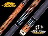 Predator 8K-4 Pool Cue