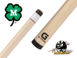 McDermott G-Core Shafts