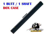 Action 1B/1S Black Box Case