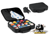 Aramith Ball Carrying Case