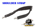 Pro Series Shoulder Strap