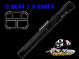 QK-S Artillery 2B/3S Hard Case