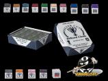 Silver Cup Chalk - 1 Dozen Chalk