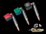 Silver Bullet Pocket Chalker