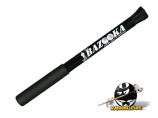 Bazooka CX-19 Pool Cue Extension With Case