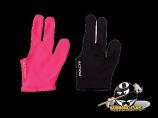 Action Billiard Glove