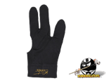 Cuetec Billiard Glove