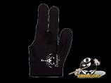Scorpion Billiard Glove