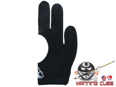 Pro Series Billiard Gloves - 4 Colors
