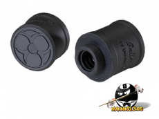 Poison Bullet Joint Protectors