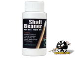 Porper Shaft Cleaner