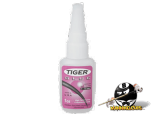 Tiger Glue 1oz
