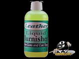 Tiger Liquid Burnisher 4oz.