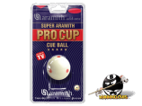 Aramith TV Pro Cup Cue Ball
