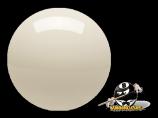 """Aramith 2-1/4"""" Cue Ball"""