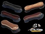 Nylon 10 inch Brush