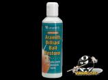 Aramith Restore Ball Care