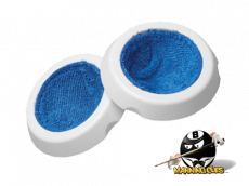 Aramith Power Ball Cleaner Replacement Pads
