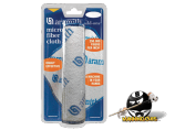 Aramith Micro Fiber Cleaning Towel