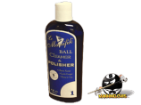 Le Manifik Ball Cleaner/Polisher