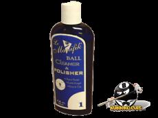 Le Manifik Ball Cleaner/Polisher