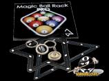 Magic Ball Rack Pro 2 Rack Combo