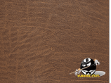 Pro Series Brown Heavy Duty Pool Table Cover