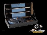 HJ Scott Standard Pool Table Accessory Kit