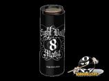 Eight Ball Mafia Coin Holder - 8 Ball