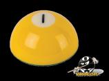 1 Ball Pocket Marker